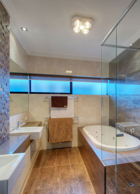 dream-bathroom