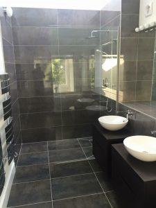 bathroom-tunbridge-wells