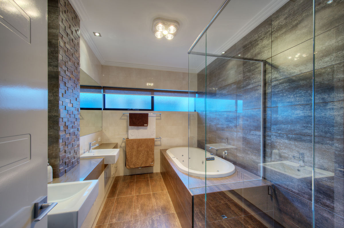 Exceptional Bathroom And Wet Room Jamison Plumbing And