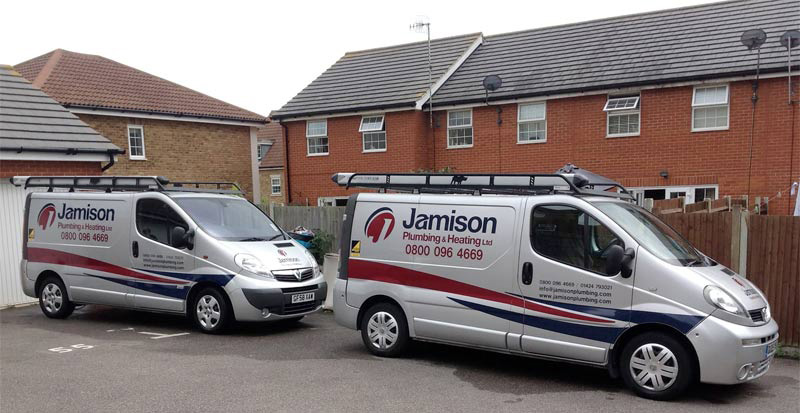 plumbing-heating-vans