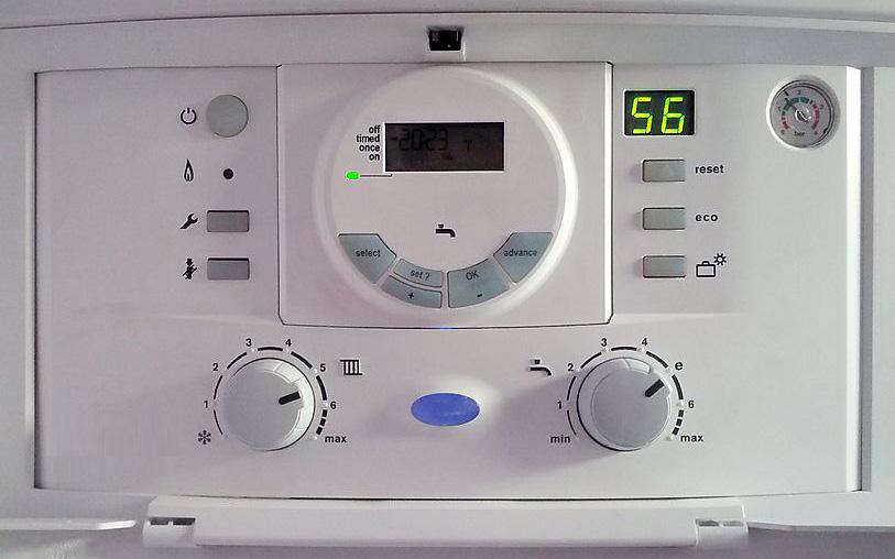 worcester-boiler