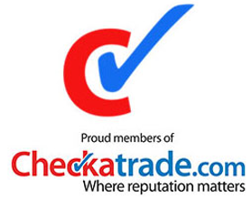 Checkatrade Plumbers Hastings East Sussex
