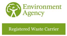 Enviroment Agency Plumbers Hastings East Sussex
