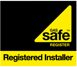 Gas Safe Registered Engineers In Hastings East Sussex