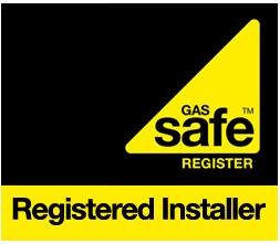 Gas Safe Registered Engineers In Hastings East Sussex